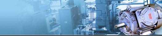 Форум для обмотчиков электродвигателей